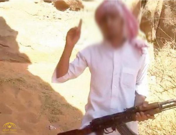 """الداخلية تنفذ حكم القتل حداً بقاتل ابن عمه بحائل في الحادثة الشهيرة """"تكفى يا سعد"""""""