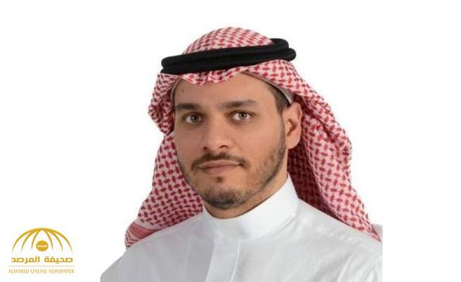 نجل خاشقجي يعلن عن استقبال العزاء في وفاة والده بجدة .. ابتداء من هذا اليوم!