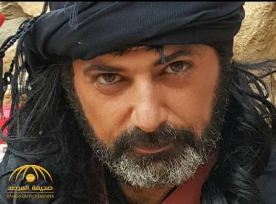 بعد وفاته المفاجئة بأزمة قلبية.. الكشف عن وصية الفنان الأردني ماجد الزواهرة!