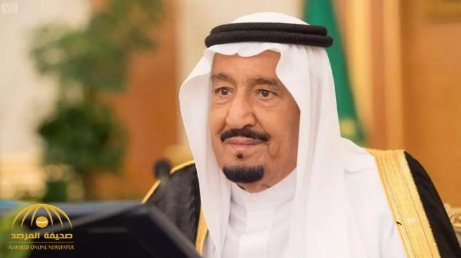 خادم الحرمين يلقي غداً في مجلس الشورى خطاباً يتضمن سياسة المملكة الداخلية والخارجية!