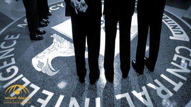 """الاستخبارات الأمريكية  تنتج  """"عقار طبي"""" يجبر  العناصر الإرهابية على الاعتراف بالحقيقة!"""