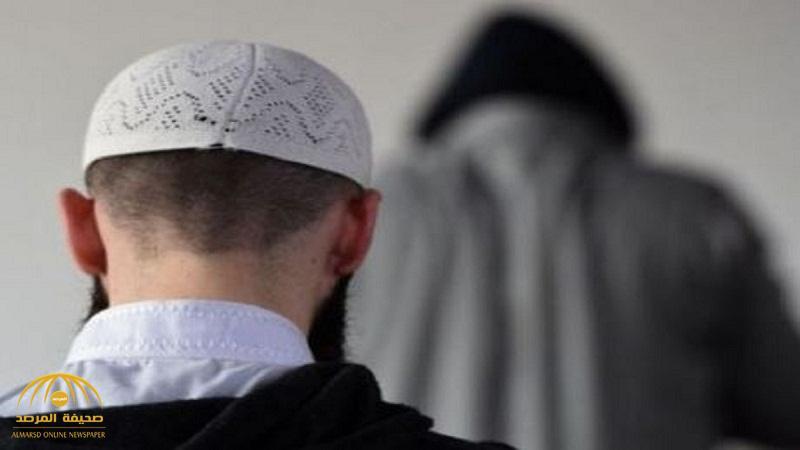 إمام مسجد يغتصب طفلة في ذكرى المولد النبوي بالمغرب