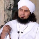 """شاهد.. الداعية اليمني  الجفري : دخول الجنة لا يشترط """"الإسلام""""!"""