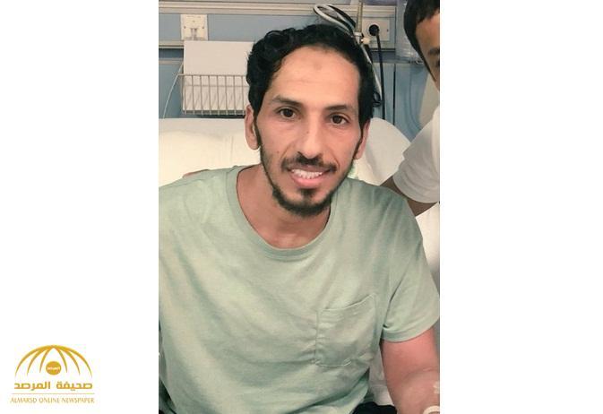 """بعد وفاته في الـ 35 من العمر .. تفاصيل جديدة عن مرض لاعب الهلال """"سلطان البرقان"""""""