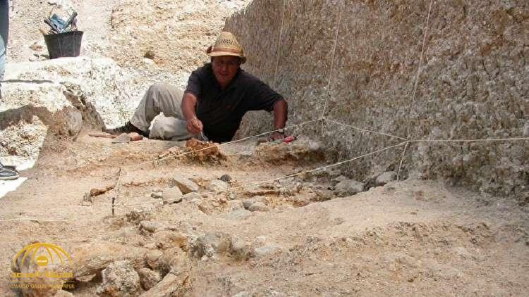 """اكتشاف في دولة عربية ينهي الجدل حول """"مهد البشرية"""""""
