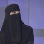 سعودية تكشف تفاصيل معاناتها مع طليقها الباكستاني الذي لا يصلي .. خلعته فانتقم بخطف أطفالها واختفى!