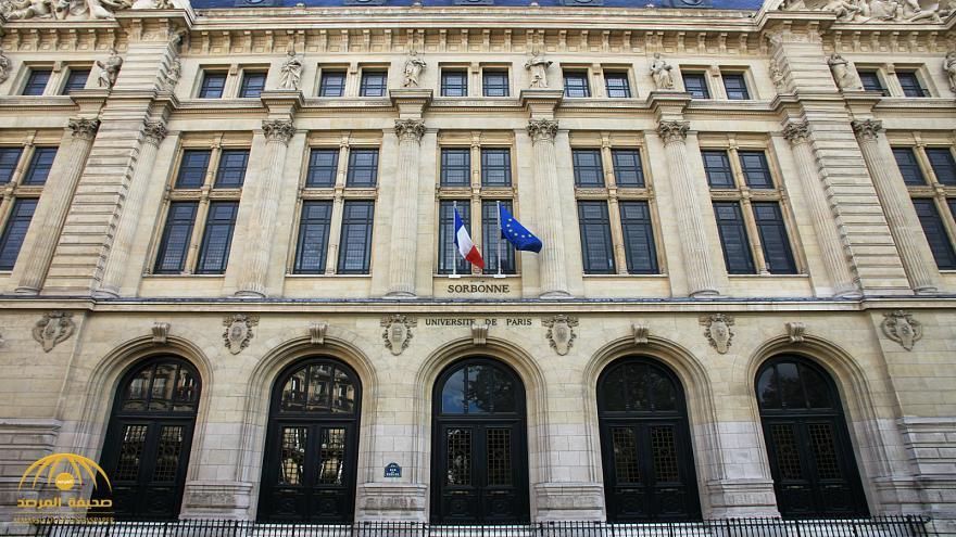 فرنسا ترفع الرسوم الجامعية للطلبة الأجانب غير الأوروبيين بأكثر من عشرة أضعاف