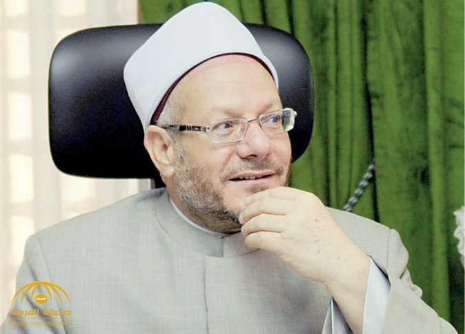 مفتي الديار المصرية: الاحتفال بالمولد النبوي جائز لهذا السبب!