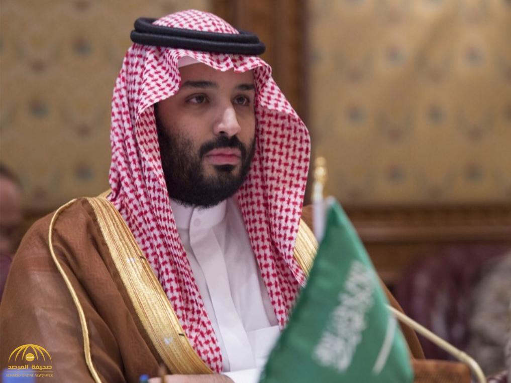 ماذا يعني حضور محمد بن سلمان قمة العشرين؟