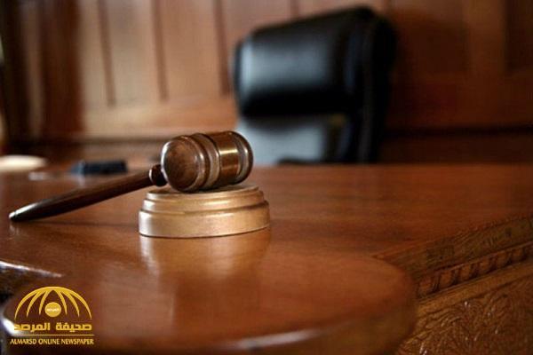 توجيهات عليا بمنع مشاركة القضاة في هذه الأعمال!