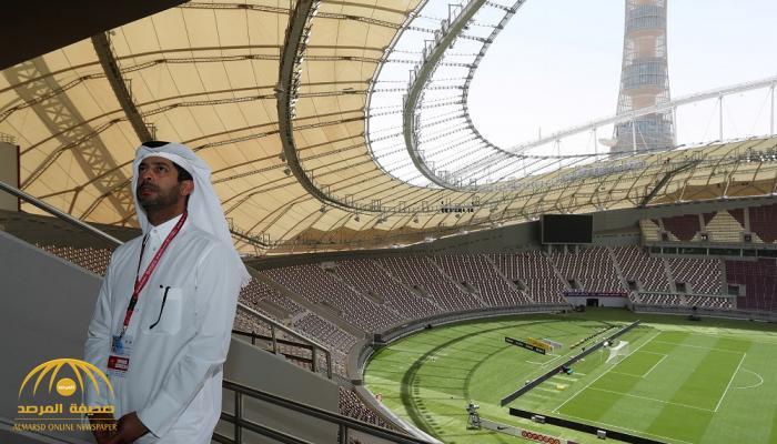 """التعديل المفاجئ يحاصر """"مونديال قطر"""".. وإيران تستغل الأزمة"""