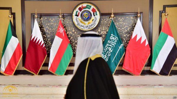 الكويت: قطر ستشارك في قمة مجلس التعاون الخليجي بالسعودية
