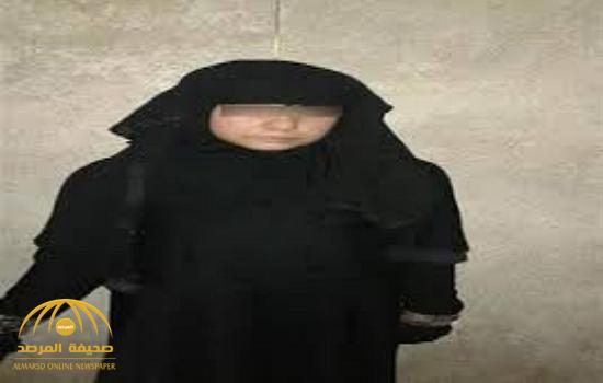 رسالة أعادتها لأحضان العشيق .. مصرية تقتل زوجها بعد 40 يوما من زواجها خوفا على حبيبها