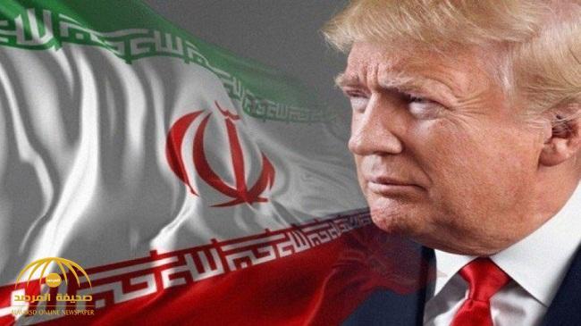 إيران تلتف على العقوبات الأمريكية.. كيف يمكن منعها؟