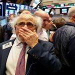 """""""أوبك"""" تحذر من تكرار أزمة انهيار النفط في ظل تباطؤ الاقتصاد العالمي"""