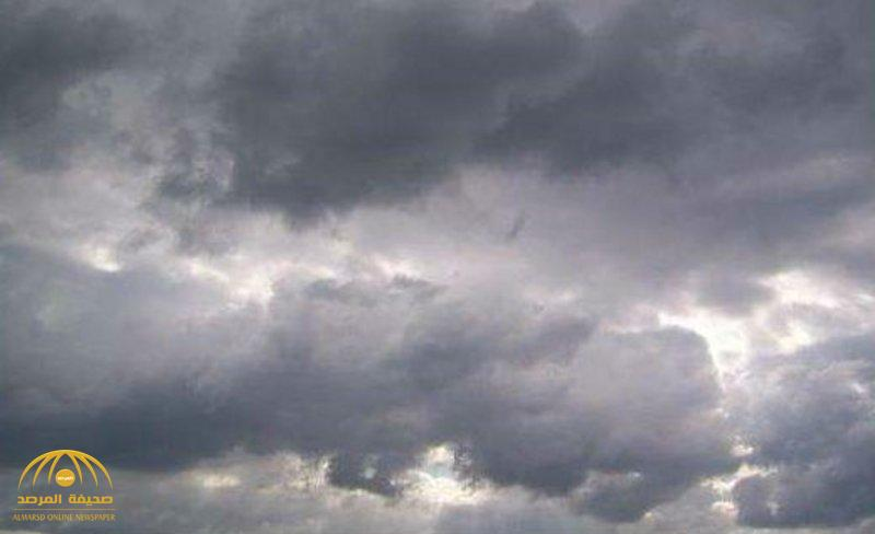 خبير طقس : حالة مطرية تشمل معظم المناطق .. وهذا موعد بدايتها