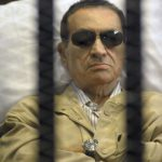 قرار أوروبي جديد بشأن أموال مبارك وأسرته