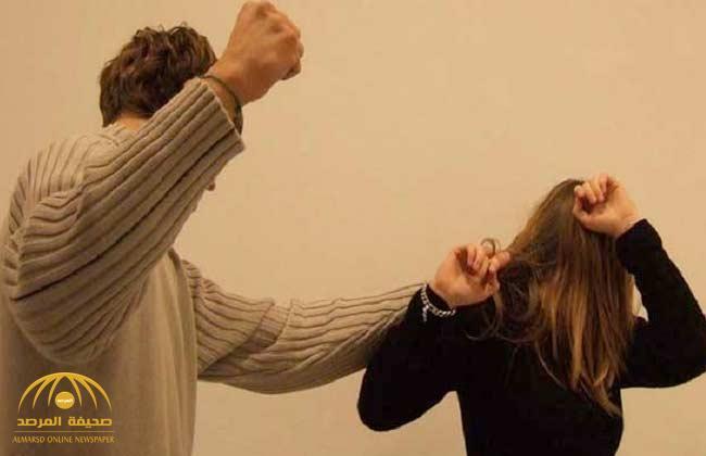 """بعد زواج 16 عامًا.. مصري يطرد زوجته من الشقة بسبب وجبة """"كنتاكي""""!"""