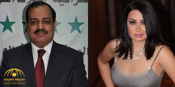 حقيقة زواج النائب العراقي طلال الزوبعي من فنانة سورية بمقدم مؤخر تجاوز المليون دولار!