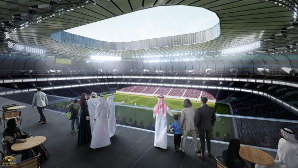 ماذا سيفعل المشجعون في مونديال قطر 2022 في أوقات الفراغ