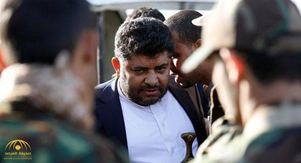مسؤول عسكري يمني: الحوثيون قدموا عرضا بتسليم ميناء الحديدة!
