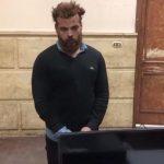 """بالفيديو.. القبض على مقدم برامج تلفزيونية """"لص"""" تورط بسرقة 38 شقة بمصر"""