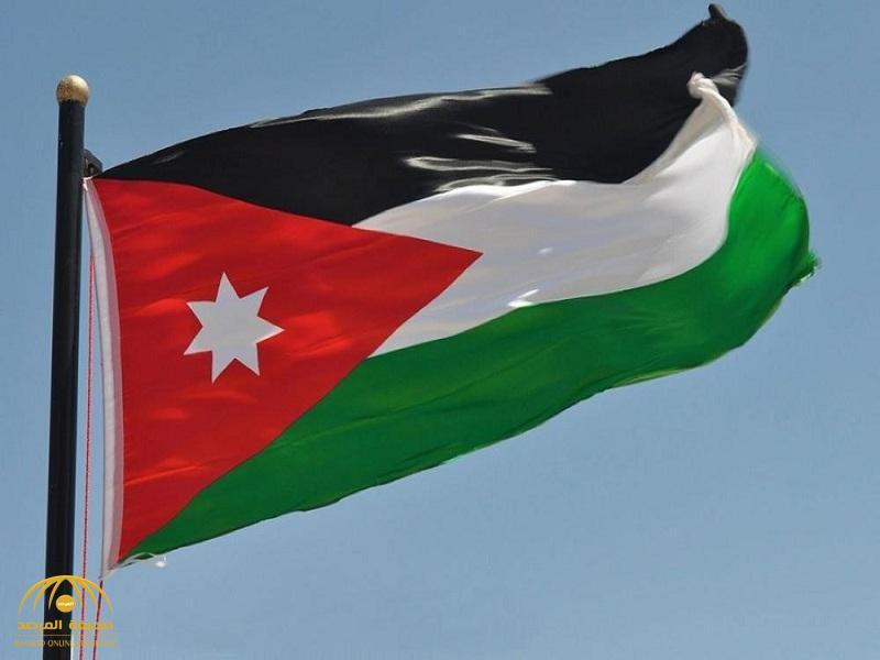 """أول تعليق من """"الأردن"""" على إعلان النيابة العامة في السعودية تفاصيل مقتل """"خاشقجي""""!"""