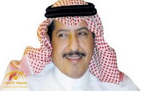 آل الشيخ: الإخوان يعتبرون الأوطان حفنة من تراب نجس.. وهذا السبب الرئيسي وراء عدم استقرار إيران!