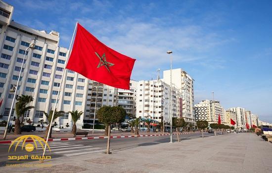 محكمة مغربية تصدر قرارا بشأن أملاك ملياردير سعودي