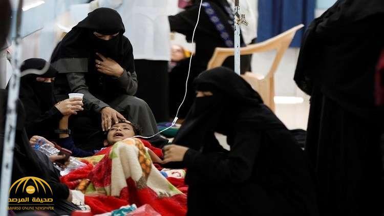 """العفو الدولية تؤكد استغلال الحوثيين لـ""""مستشفى""""  في الحديدة لأغراض عسكرية"""