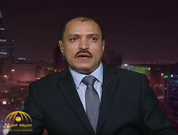 قيادي بارز في المؤتمر الشعبي العام يعلن انشقاقه عن ميلشيا الحوثي.. ويكشف عن الأسباب!