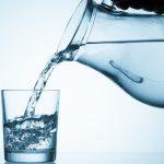 أيهما أفضل للصحة.. الماء البارد أم الفاتر؟