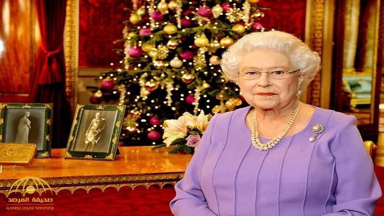 3 قواعد صارمة تفرضها ملكة بريطانيا لدى فتح هدايا الميلاد!