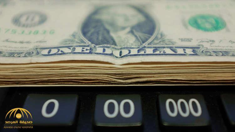 تاجر مجوهرات يتهرب من ديون بنصف مليار دولار مستغلا ديانته!