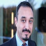 """السفير """"خالد بن بندر"""" يعلق على وفاة """"خاشقجي"""".. ويكشف كيف تتعامل السعودية مع المعارضين؟!"""