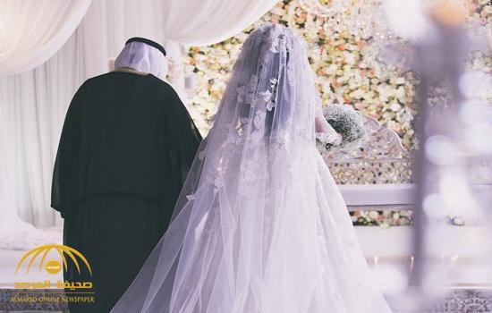 """مجهول يهاجم حفل زفاف في خميس مشيط و يطعن """"العريس """""""