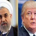 «حظر الأسلحة الكيميائية» صفعة أمريكية جديدة لإيران