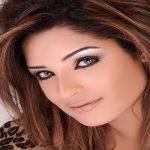"""بالفيديو: الفنانة الكويتية """"مرام البلوشي"""" تدلي بتصريح جريء عن تعدد الزوجات!"""