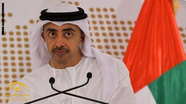 أول بيان من الإمارات بشأن نتائج تحقيقات النيابة السعودية في قضية خاشقجي