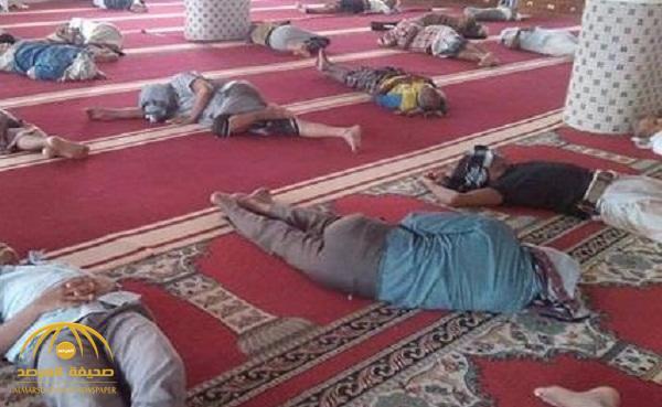 """""""الصلاة خير من النوم"""" في أذان الظهر بالأردن !"""