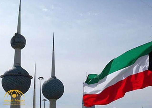 """أول تعليق من """"الكويت"""" على إعلان النيابة العامة في السعودية تفاصيل مقتل """"خاشقجي"""""""