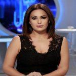 هند صبري تكشف عن تلقيها تهديدات بالاغتصاب بسبب فنان شهير !