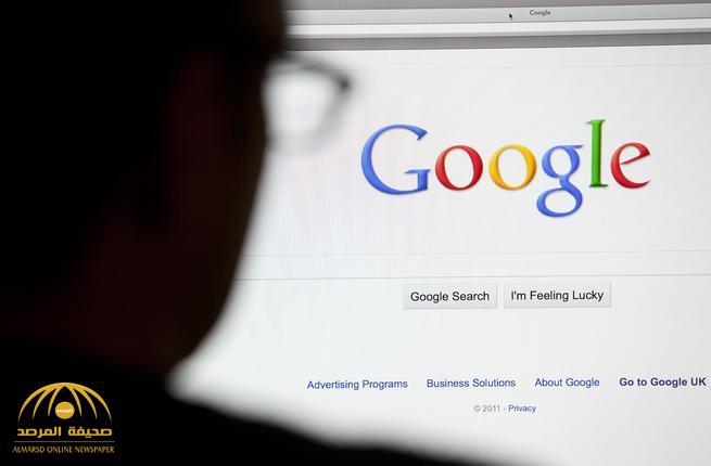 """تعرف على أسماء الشخصيات الأكثر بحثاً في """"جوجل"""" من السعودية !"""