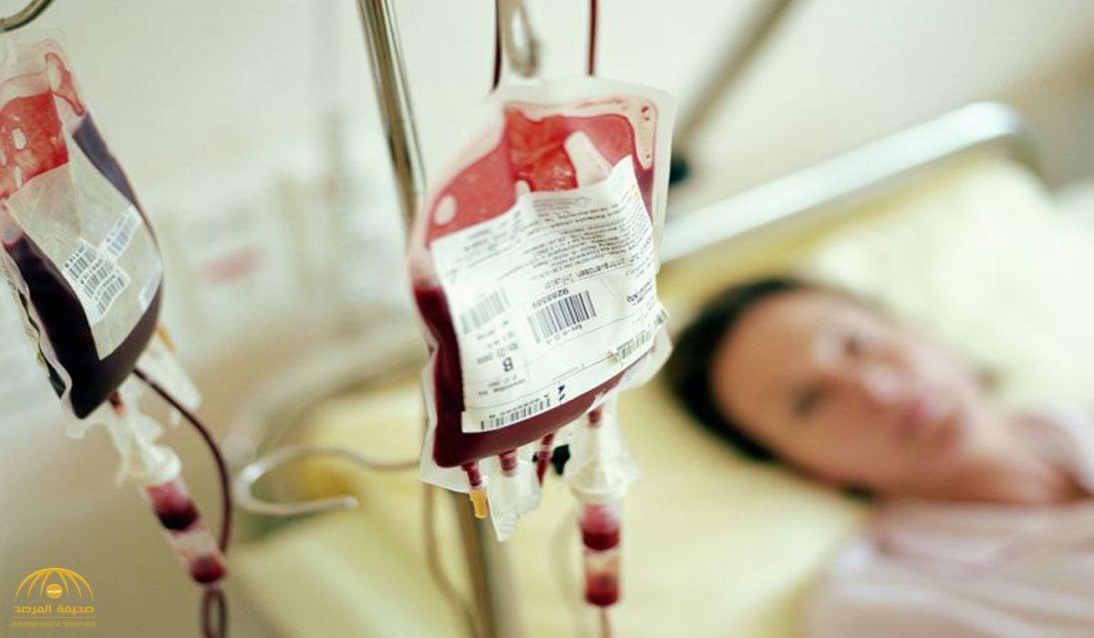 هل تعيد الدماء الشابة لكبار السن شبابهم ؟