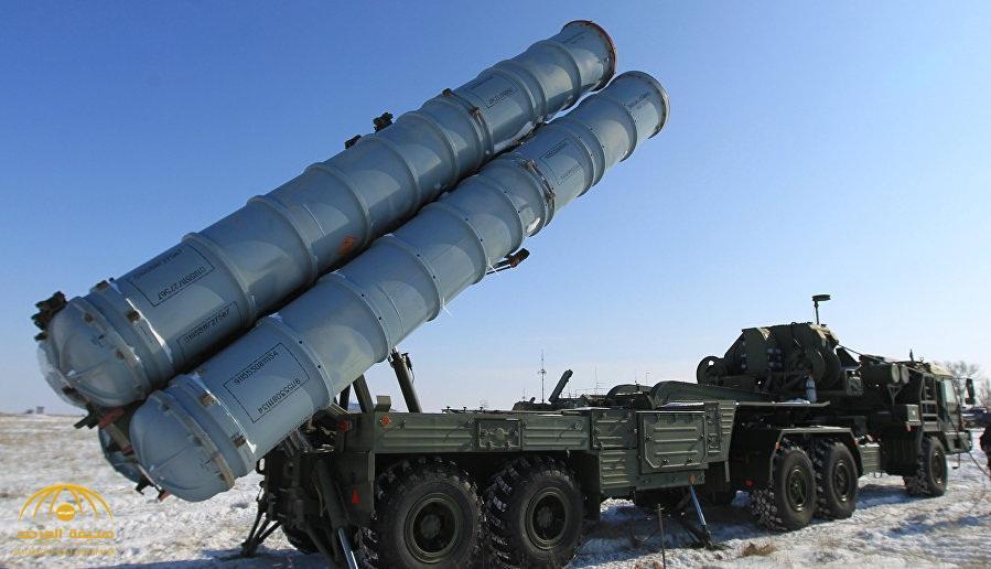 """سفير المملكة في موسكو يكشف عن آخر التطورات حول موعد توريد """"إس-400"""" للسعودية"""