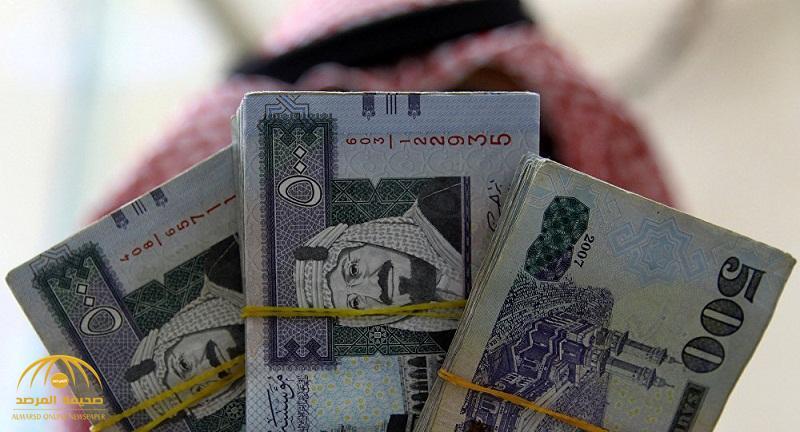 الكشف عن نشاط يكسب السعوديين ملياري ريال سنوياً