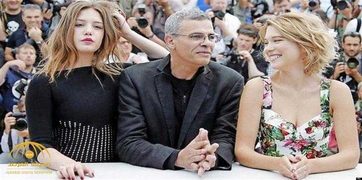 مخرج تونسي شهير يواجه تهمة الاغتصاب بفرنسا
