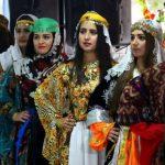 """شاهد بالصور.. تخصيص قرية """"للنساء فقط"""" بدون رجال في سوريا!"""