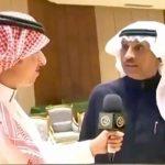 بالفيديو..علي كميخ: سامي الجابر لم ينجح في التدريب وأنا أفضل منه!