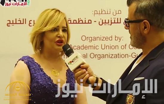 """بالفيديو ..""""بدرية أحمد"""" بعد خلعها للحجاب : أنا مريضة نفسيا وأتعالج.. وهذه حقيقة تعاطي المخدرات!"""